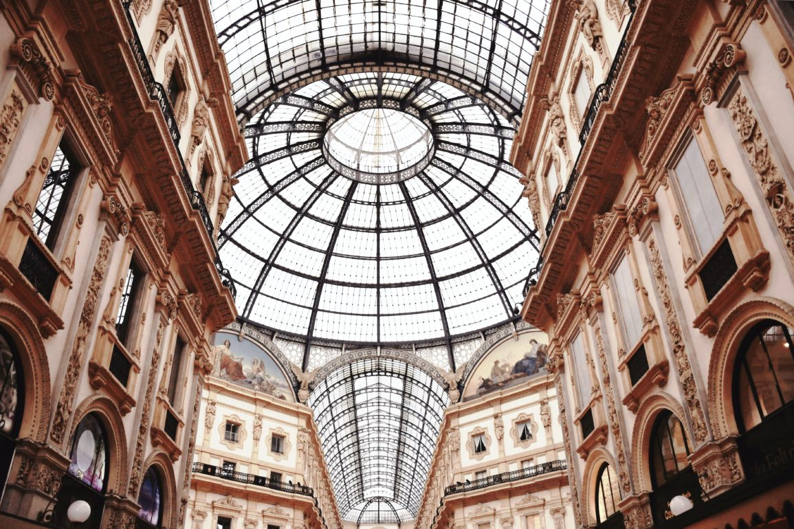 LVMH Invests More in Italian Shoemaker Tod's
